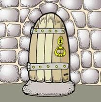 Куда обратиться, если сломался замок?