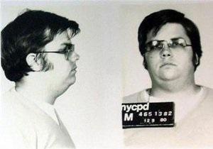 Убийца Джона Леннона в шестой раз подал прошение об освобождении