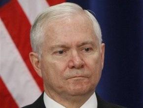 Министр обороны США попросил канадцев остаться в Афганистане после 2011 года