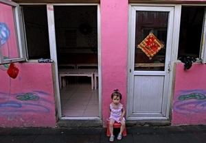 В Луганской области чиновники присвоили миллионы, выделенные на ремонт детсадов