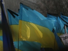 Ющенко объявил 26 декабря днем траура