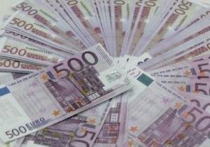 СМИ: Около 80% частных кредиторов Греции согласились на реструктуризацию долга
