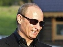 Путин денонсировал соглашение по предупреждению о ракетном нападении с Украиной