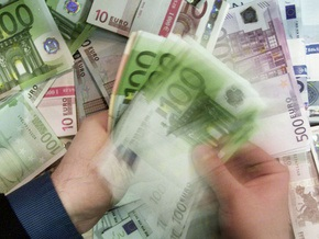 На Волыни поймали иностранца с тысячами фальшивых евро