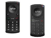 В Индии появился в продаже самый дешевый телефон в мире