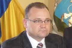 Языковый закон - Венгры Украины - Демократического союза венгров Украины - Иштван Гайдош: депутат Партии регионов -
