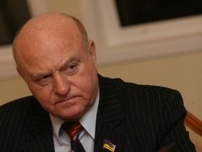 Мэр Симферополя решил опротестовать свое исключение из ПР