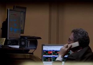 Украинские биржи открылись ростом, инвесторы выжидают
