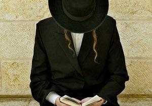 Украинский совет еврейских женщин призвал Раду законодательно закрепить за евреями это название