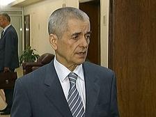 Глава Роспотребнадзора предложил запретить миграцию из Таджикистана в РФ