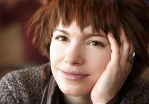 В России в убийстве журналистки подозревают ее мужа