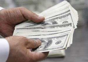 Курсы наличной валюты на 15 июня