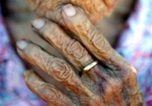 Science: Обнаружен белок, контролирующий процесс старения