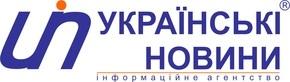 \ Газовая война\  увеличила посещаемость новостного портала ukranews.com в четыре раза