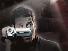 Изготовителю экранных копий фильмов в США дали пять лет