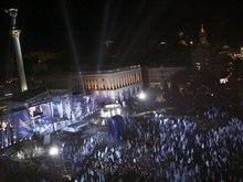 Политологи прокомментировали заявление Партии регионов о массовых протестах