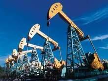 Нефтяная корзина ОПЕК поставила ценовой рекорд