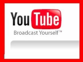 YouTube прекратит поддержку Internet Explorer 6