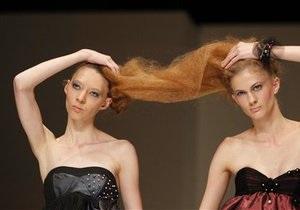Ученые нашли способ определять суточные ритмы человека по выпавшим волосам