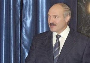 Рейтинг каждого из оппозиционных политиков в Беларуси не превышает 5%
