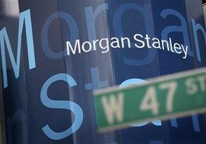 ФРС США готовит новые стресс-тесты для банков