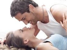 Хилари Суонк попала в больницу после съемки эротической сцены