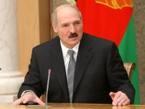 Ъ: Лукашенко намерен дать КГБ и МВД право арестовывать без санкций прокурора