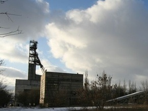 Украина попала в десятку мировых лидеров по загрязнению воздуха