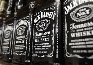 Житель Уэльса заявляет, что он нашел оригинальный рецепт Jack Daniel s