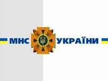 В Крыму пропал 2-летний ребенок