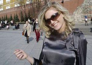 Американка получила четыре месяца тюрьмы за попытку вывезти приборы ночного видения в РФ