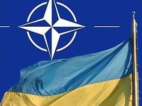 В администрации Обамы считают, что Украина не готова вступать в НАТО