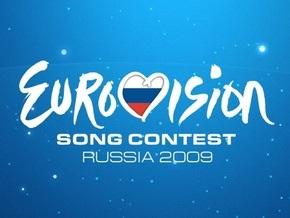 Министр культуры Грузии: Россия оказала давление на руководство Евровидения
