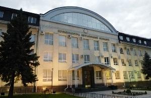 Прокуратура Луганской области возбудила дело по факту отравления 47 гимназистов