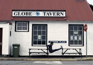 Аргентина назвала Фолкленды своей землей в рекламном ролике