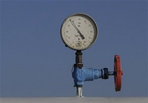 Газпром: Южный поток может помочь Европе в борьбе с кризисом