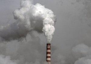 Климат-контроль: Киотский протокол продлен, Украина теряет покупателей своей квоты - Ъ