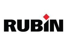 Стартовал осенний бизнес-тур «Рубин» по регионам Украины