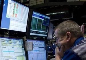 Украинские биржевые индикаторы вновь выросли