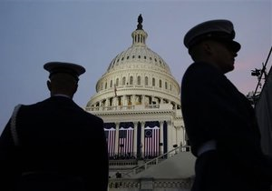 Обама назначил главу аппарата Белого дома