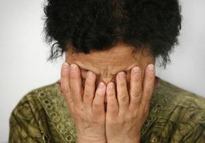 Британские ученые признали 16 января самым депрессивным днем в нынешнем году