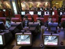 Китай на время Олимпиады введет интернет-цензуру