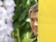 Друзья Ющенко не узнают Президента