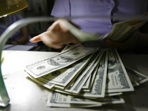 Эксперт: К концу года в Украине в два раза сократится количество банков