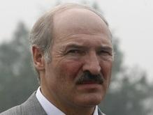 Лукашенко обезглавил Совет Безопасности Беларуси