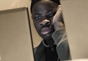 Компьютер сможет распознать ложь по выражению лица