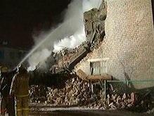 Трагедия в Казани: число жертв возросло до семи человек