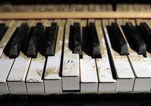 В Германии на аукционе пытались продать ранее неизвестное пианино Моцарта