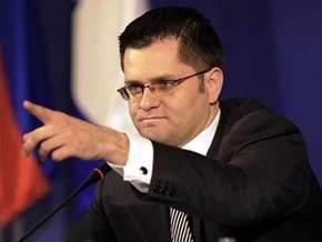 Сербия предъявит Хорватии встречные обвинения в геноциде