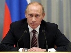 Christian Science Monitor: Путин, оставь в покое Украину